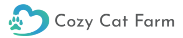 Cozy Training Center Logo
